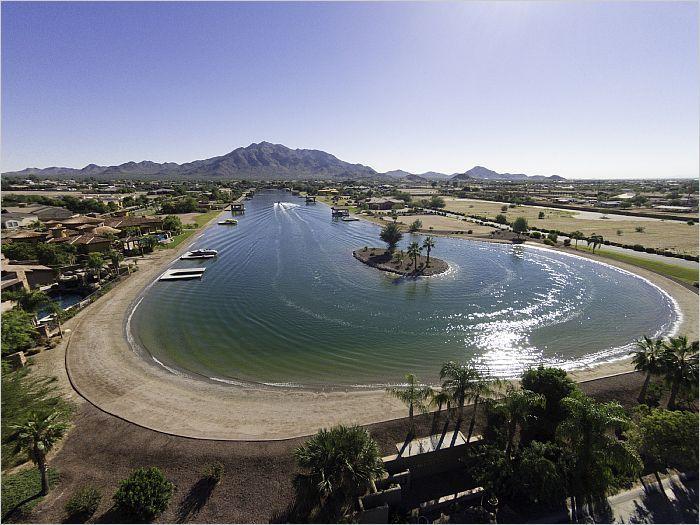 $549,900.00 - Gilbert, AZ Property For Sale - 7273 S Tatum Ln -- http://emailflyers.net/41571