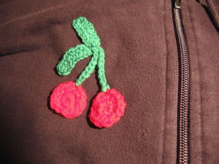 47 besten my crochet Bilder auf Pinterest | Weihnachten, Häkeln und ...