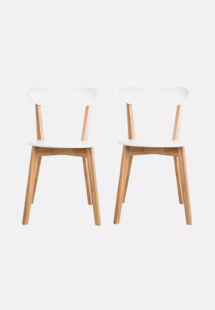 Lyss Dining Chair Set Of 2