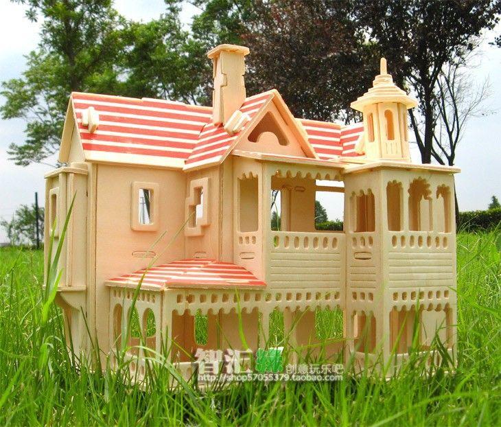 # строительные деревянные игрушки для детей