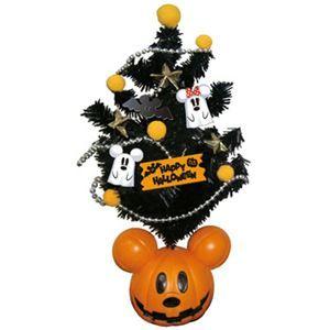 【パーティーグッズ】RUBIE'S(ルービーズ) 95173 Halloween Tree Mickey ハロウィンツリー ミッキー - 拡大画像
