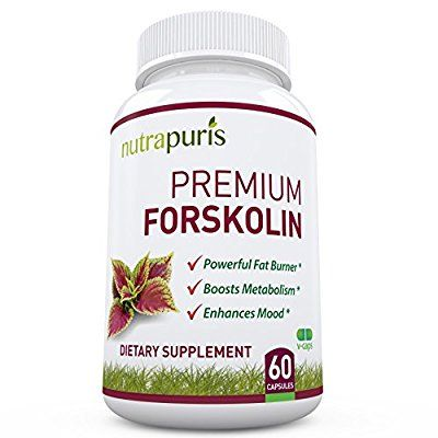 The Main Advantages of Forskolin as a supplement