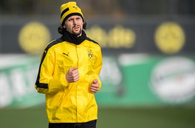 #rumors  Middlesbrough FC transfer news: Borussia Dortmund defender Neven Subotic says Riverside switch an 'option' in January