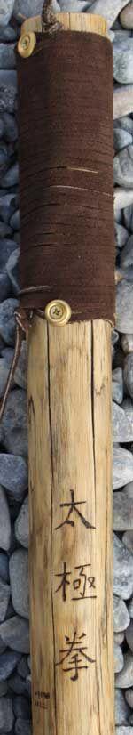 wood burning walking sticks   YOUR CUSTOM WOOD WALKING STICK, WOOD CANE, AND WOOD HIKING STICK SITE ...