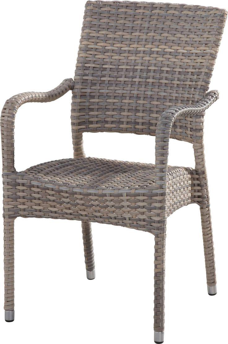 4 Seasons Outdoor Dover stapelbare stoel - Lagun aanbieding! Bekijk deze dagaanbieding op http://vriendendeal.nl/product/4-seasons-outdoor-dover-stapelbare-stoel-lagun-aanbieding/