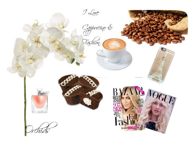 """Morning Wake Up Call"" by tanyaprinsloo09 on Polyvore featuring art"