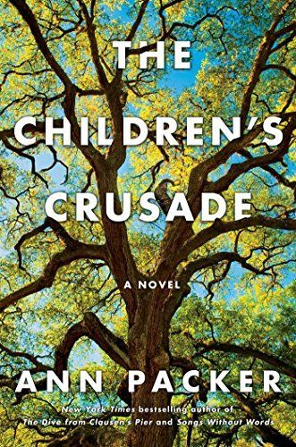 The Children's Crusade: A Novel by Ann Packer, http://www.amazon.com/dp/1476710457/ref=cm_sw_r_pi_dp_iT1bvb1VTVYDS