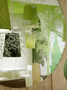 Wienerwald-Restaurant-Design-12