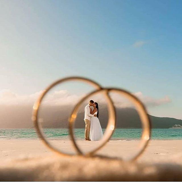 #Prewedding Inspiration für Fotos! . . Folgen Sie @anjosdasnoivas Folgen Sie @anjosdasn