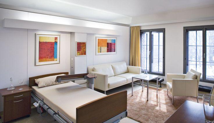 top 106 ideas about dementia interior design dementia nursing home decor interior design best home design and