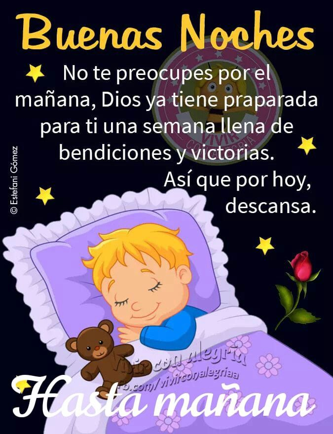 Pin By Alexandra On Buenas Noches Good Night Sweet Dreams Good Night Quotes Good Night