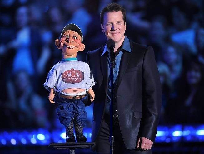 Jeff dunham at pala casino casino du laberge luc