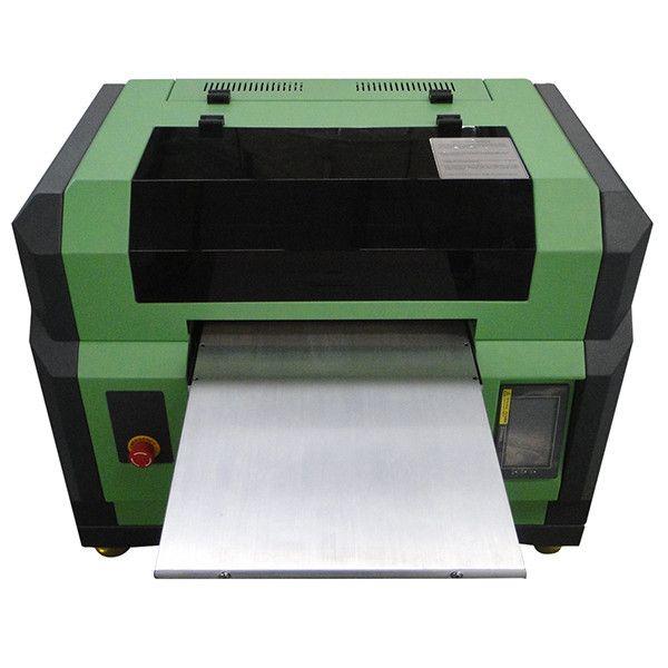 Best Good Price A2 6/8 Color T shirt Printer/DTG T-shirt Printer/Garment printer in Dallas     More: https://www.eprinterstore.com/tshirtprinter/best-good-price-a2-68-color-t-shirt-printerdtg-t-shirt-printergarment-printer-in-dallas.html