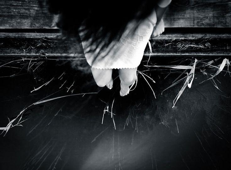 photos-noir-et-blanc-benoit-courti-4