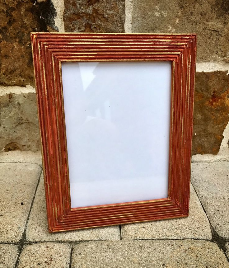 Best 25 8x10 Picture Frames Ideas On Pinterest Unique