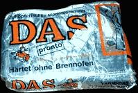 Things of the past ( 70's, 80's, 90's ) - Dingen van vroeger ( 70's, 80's, 90's ) ( Das klei )