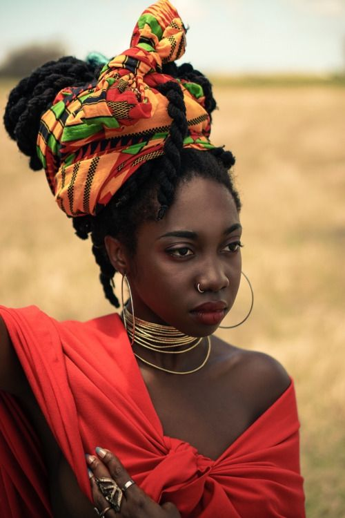 Maasai inspiration by kingkesia Photo by jamieblack~African Prints, African women dresses, African fashion styles, African clothing, Nigerian style, Ghanaian fashion ~DKK
