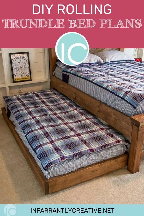 28 Greatest Bed Frames With Mattress Included in 2020