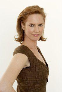 Melissa Rosenberg (Twilight, Dr. Quinn, Hercules, Birds of Prey, Dexter) #hollywomen #screenwriters
