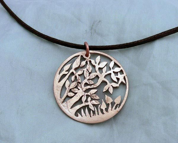 106 best coins images on pinterest coin jewelry coin art and rings 16 awesome coin jewelry design ideas mozeypictures Gallery