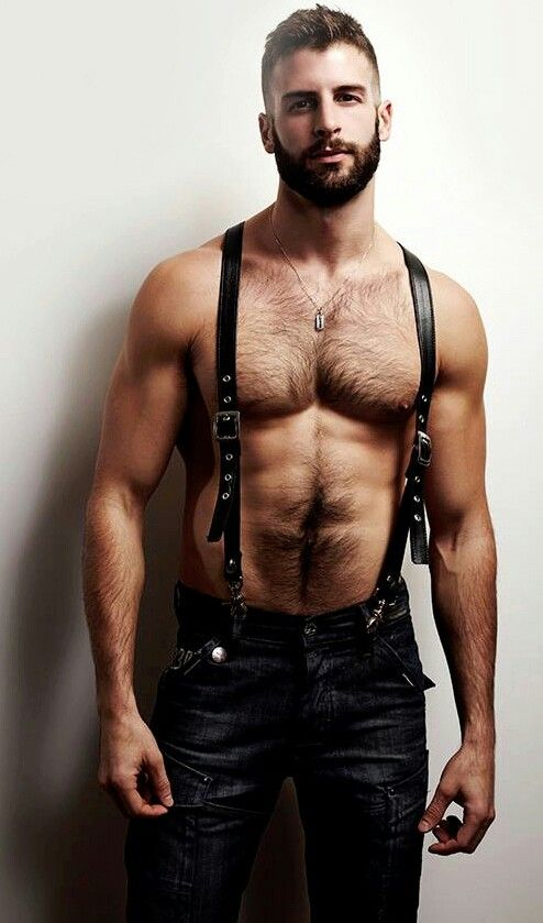 Sexy Otter   Sexy Men   Pinterest   Sexy and Otter