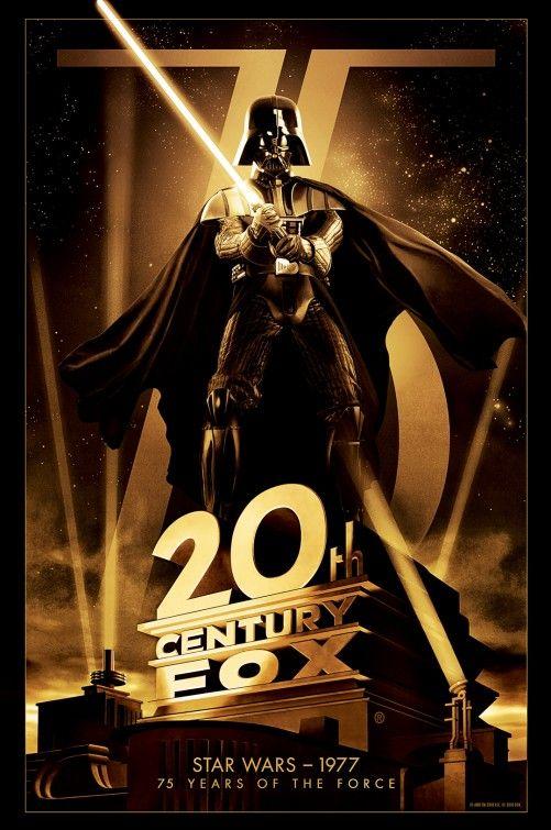 20th century movie posters | ... Movie Poster Gallery ...