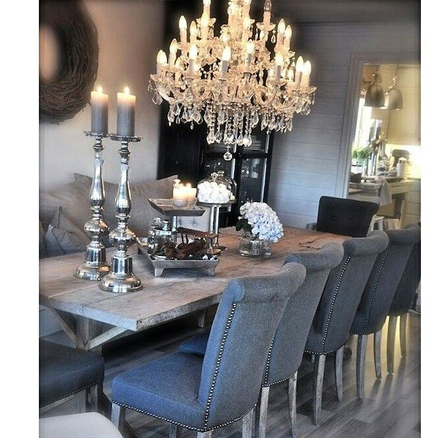 Elegant Grey And Taupe Living Room: 1657 Best French And Victorian Decorating