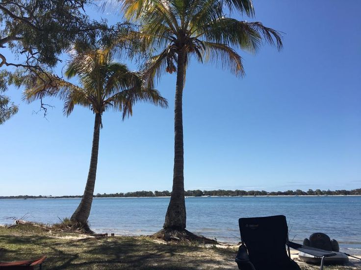 Seeking a GP for Ingham, QLD 👉 70 of billings of bulk