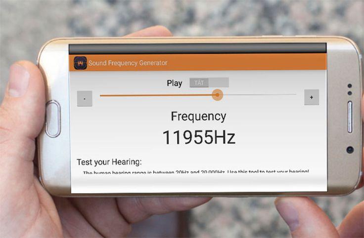 Jak dobrý máte sluch? Změřte si maximální frekvenci pomocí Androidu - https://www.svetandroida.cz/jak-dobry-mate-sluch-telefon-test-201710/?utm_source=PN&utm_medium=Svet+Androida&utm_campaign=SNAP%2Bfrom%2BSv%C4%9Bt+Androida