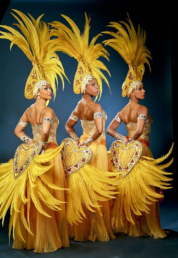 bing images of jersey boy show costumes | ... Look at Courtney Reed, Adam Jacobs & the Cast of Aladdin in Costume