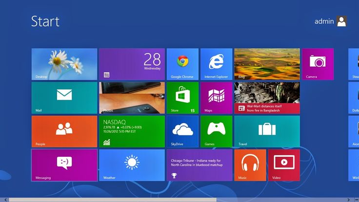 Free Windows Download: Windows 8 ISO File Free Download (Direct Links)