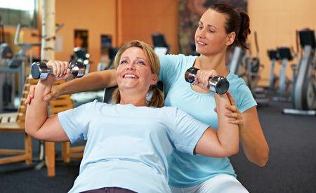 Lebensmittel für gesunden Muskelaufbau