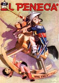 El Peneca,1944.jpg