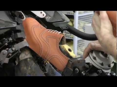 Best Shoe Maker In Brooklyn