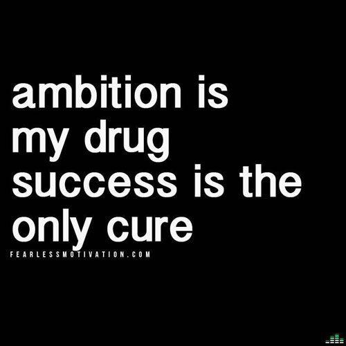Entrepreneurship Quotes: 39 Best Entrepreneur Motivational Quotes Images On