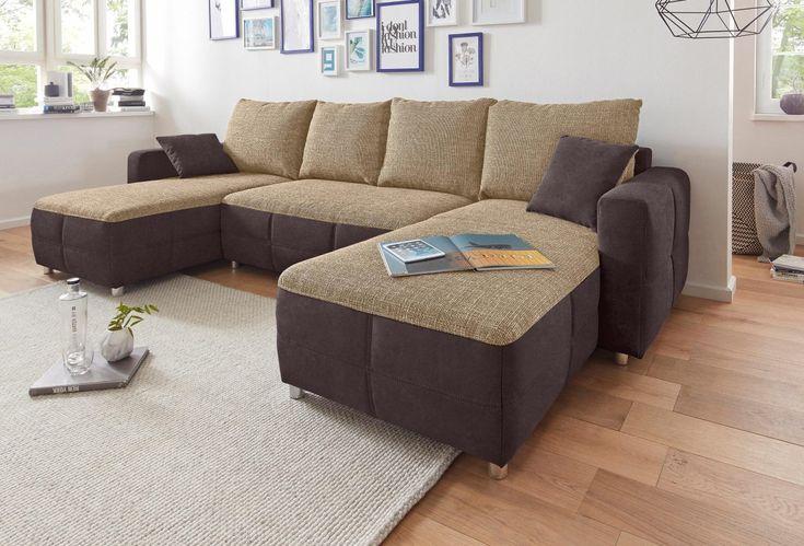 Recamiere mit schlaffunktion  Die besten 25+ Rückenkissen sofa Ideen auf Pinterest ...