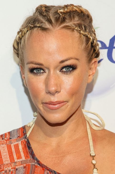 braid hair style 10 best images about kendra on 1846