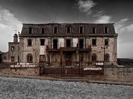 Casa do Cônsul Aristides de Sousa Mendes