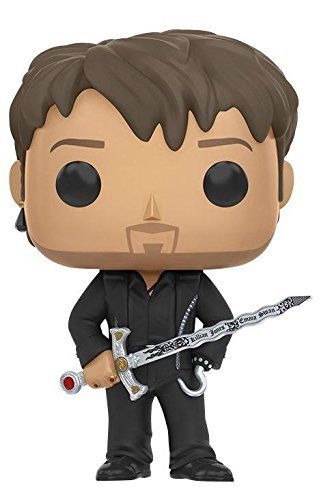 Once Upon a Time Hook with Excalibur Vinyl Figure 385 Figurine de collection, http://www.amazon.fr/dp/B01KVYL2YW/ref=cm_sw_r_pi_awdl_xs_TW7HybG2WFV77