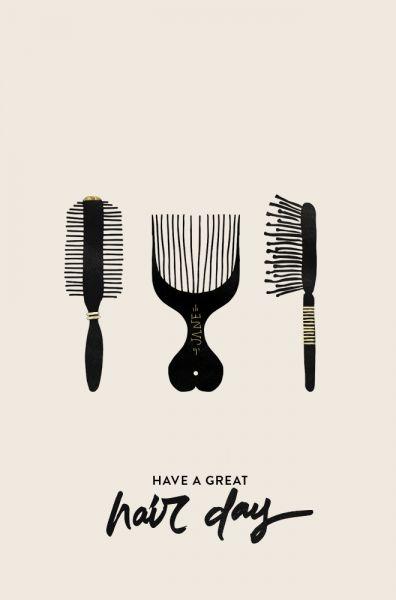 Great hair day by Cocorrina | Kittenhood