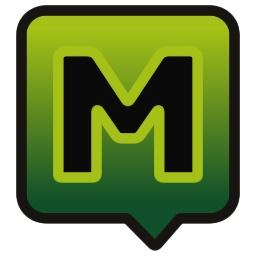 So Mauna Media... So Geek!
