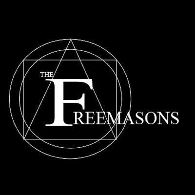 Check out The Freemasons on ReverbNation