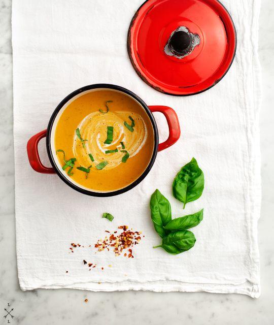 detox soup mulligatawny soup yum comfort food detox mulligatawny ...