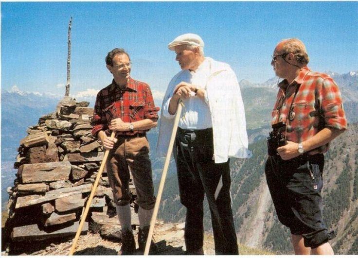 Porta della pace (Giovanni Paolo II)