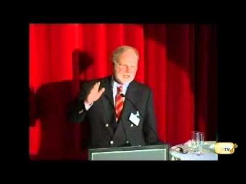 Manfred Lütz - Lust am Leben? Über Risiken und Nebenwirkungen der Gesund...