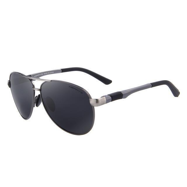 Polarized HD Sunglasses   Furrple