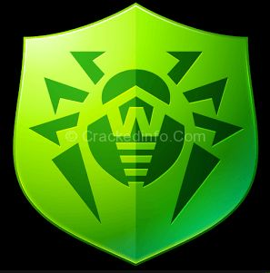 Dr.Web Antivirus for Android License Key Serial Number Free Download