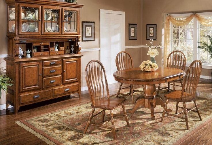 Ashley Furniture Home Stores Version 5 | The Best Wood Furniture
