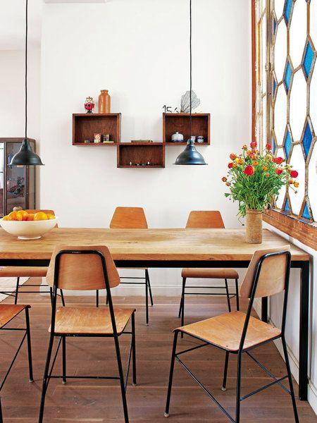 Un appartement très accueillant (6)