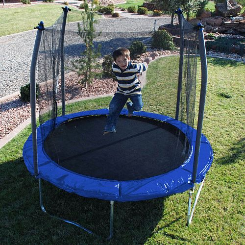 Trampoline Parts Canada: 29 Best Toys R Us Images On Pinterest